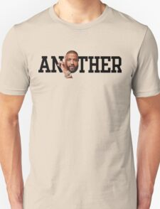DJ Khaled Another One T-Shirt