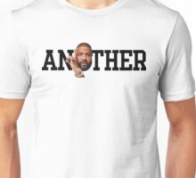 DJ Khaled Another One Unisex T-Shirt