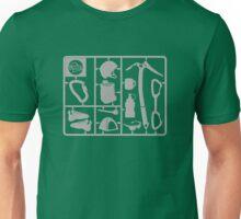 AirFix Climber Unisex T-Shirt
