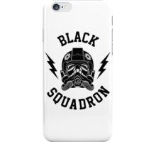 Squadron iPhone Case/Skin