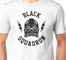 Squadron Unisex T-Shirt