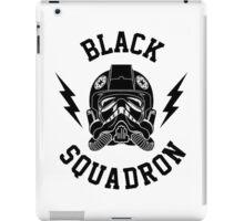 Squadron iPad Case/Skin