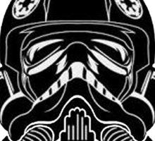 Squadron Sticker