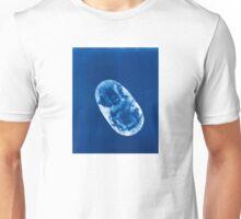 A Jar of Light Unisex T-Shirt