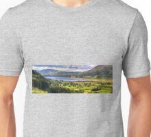 Bassenthwaite Lake Unisex T-Shirt