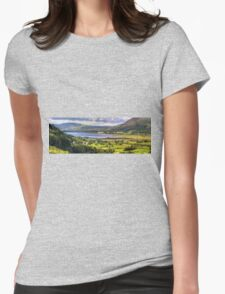 Bassenthwaite Lake T-Shirt
