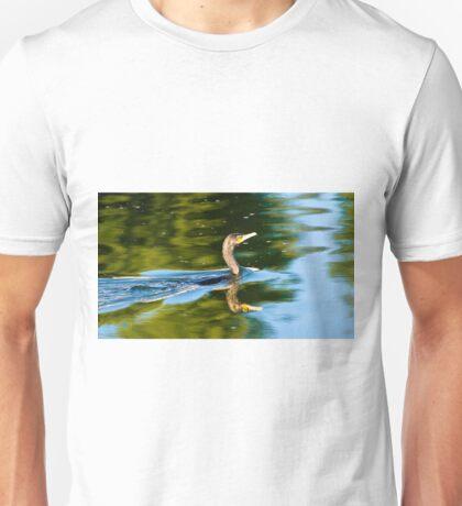 Sunrise Hunt Unisex T-Shirt
