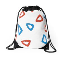 Togepi Drawstring Bag