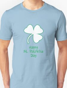 St Patricks Day 2 T-Shirt