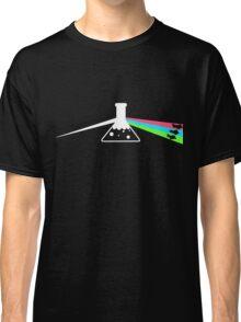 Puff Floyd Classic T-Shirt