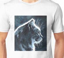 Gorgeous Cat Unisex T-Shirt