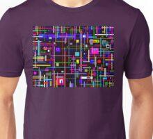 Non Conformist Unisex T-Shirt