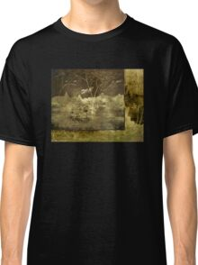SOUL for nature Classic T-Shirt