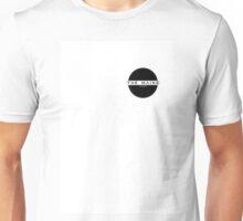 Logo Maine Unisex T-Shirt