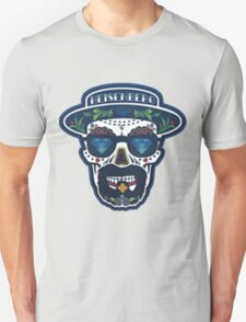 Breaking Bad Heisenberg  T-Shirt