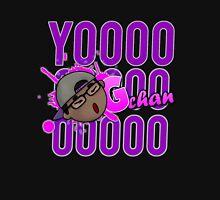 YOOOGchan Splash T-Shirt