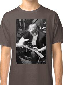 Finger Pickin Good  Classic T-Shirt