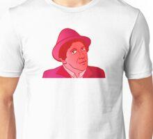 Chico Unisex T-Shirt