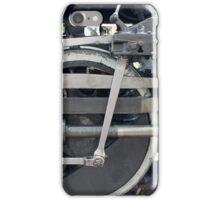 Steam iPhone Case/Skin