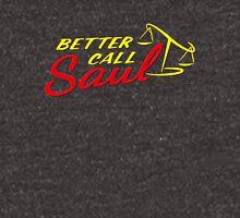Better Call Saul TV show Unisex T-Shirt