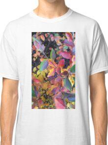 Carotene Classic T-Shirt