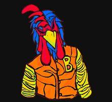 Hotline Miami - Richard neons Unisex T-Shirt