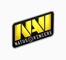 Na'Vi logo Unisex T-Shirt