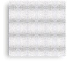 Original - Crumpled Paper Texture Canvas Print