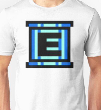 Energy Tank Unisex T-Shirt