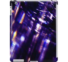 Anglesiding 2012 iPad Case/Skin
