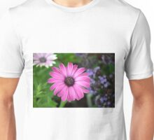 Spring Flower Series 1 Unisex T-Shirt