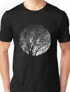 Nature into me! - Black T-Shirt