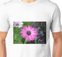 Spring Flower Series 2 Unisex T-Shirt