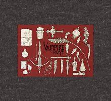 Vampire Hunt Unisex T-Shirt