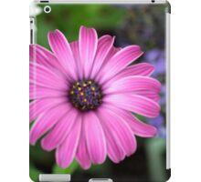 Spring Flower Series 1 iPad Case/Skin
