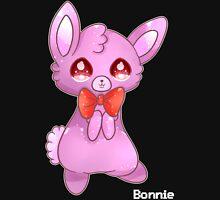 Bonnie Rabbit Unisex T-Shirt