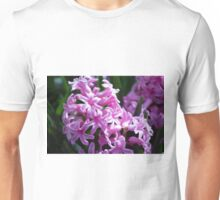 Spring Flower Series 8 Unisex T-Shirt
