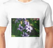 Spring Flower Series 9 Unisex T-Shirt