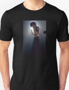 Live. T-Shirt