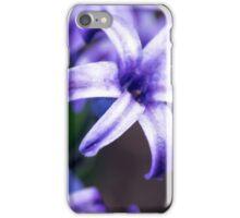 Spring Flower Series 10 iPhone Case/Skin