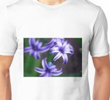 Spring Flower Series 10 Unisex T-Shirt