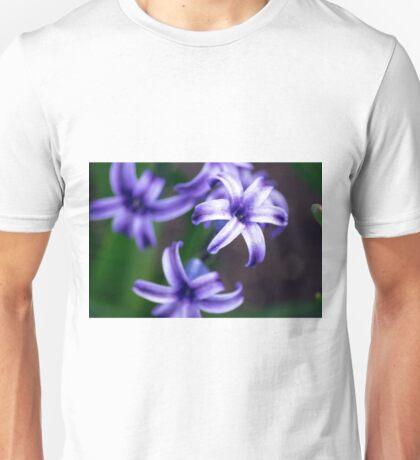 Spring Flower Series 10 Unisex T-Shirt