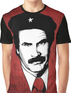 I'm Kind Of A Big Deal. Graphic T-Shirt