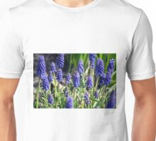 Spring Flower Series 14 Unisex T-Shirt
