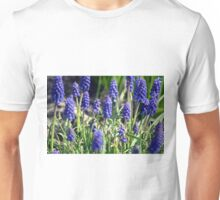 Spring Flower Series 15 Unisex T-Shirt