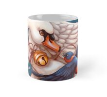 Songbirds Mug