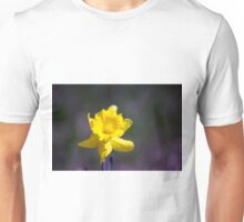 Spring Flower Series 20 Unisex T-Shirt