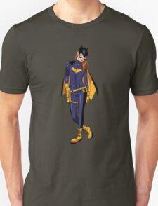Sexy Batgirl of Burnside  T-Shirt