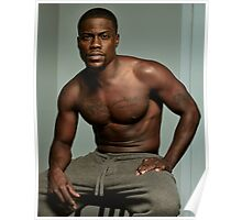 kevin hart Poster