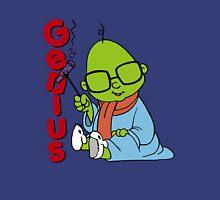 Muppet Babies - Bunsen - Genius Unisex T-Shirt